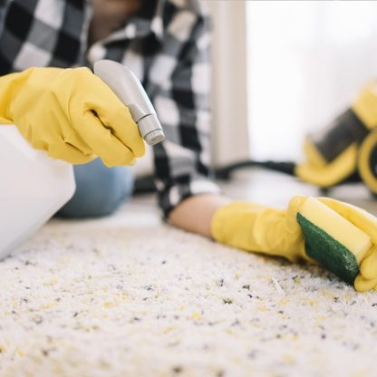 Carpet cleaning toronto 6
