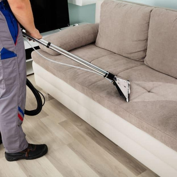 Upholstery_cleaning_Toronto